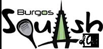 Squash Burgos - Club Squash